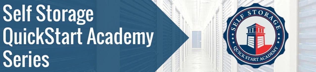 QuickStart Academy